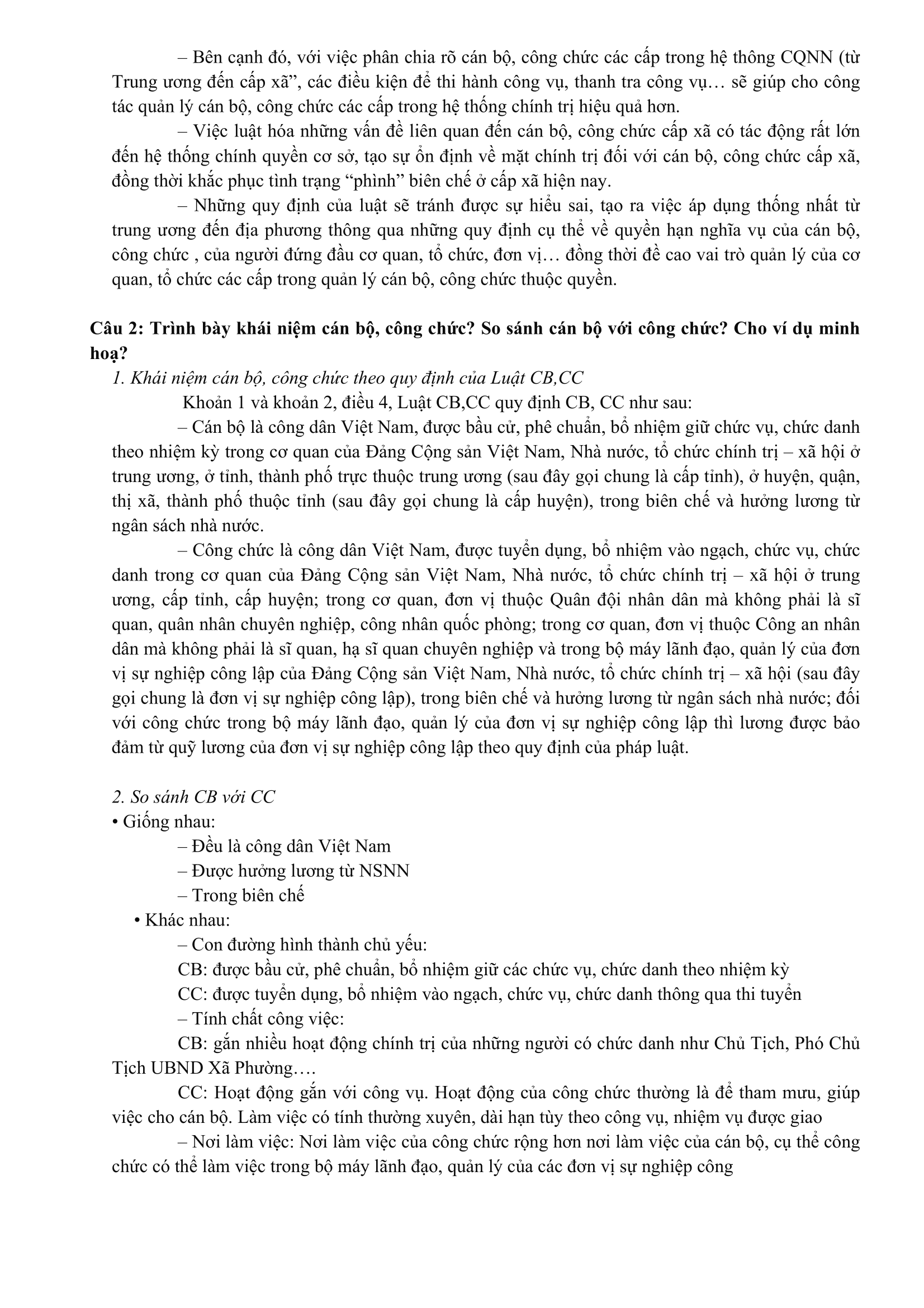 TN Luật CBCC-22.png